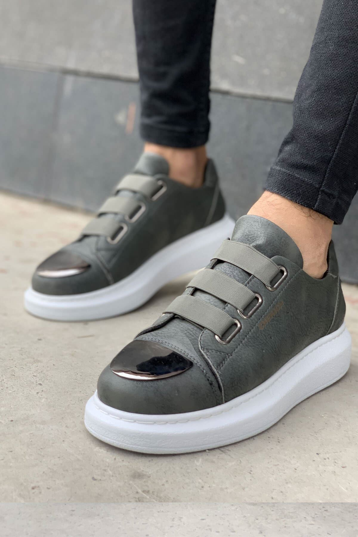 unisex sneakers on fbazaar 1-year warranty