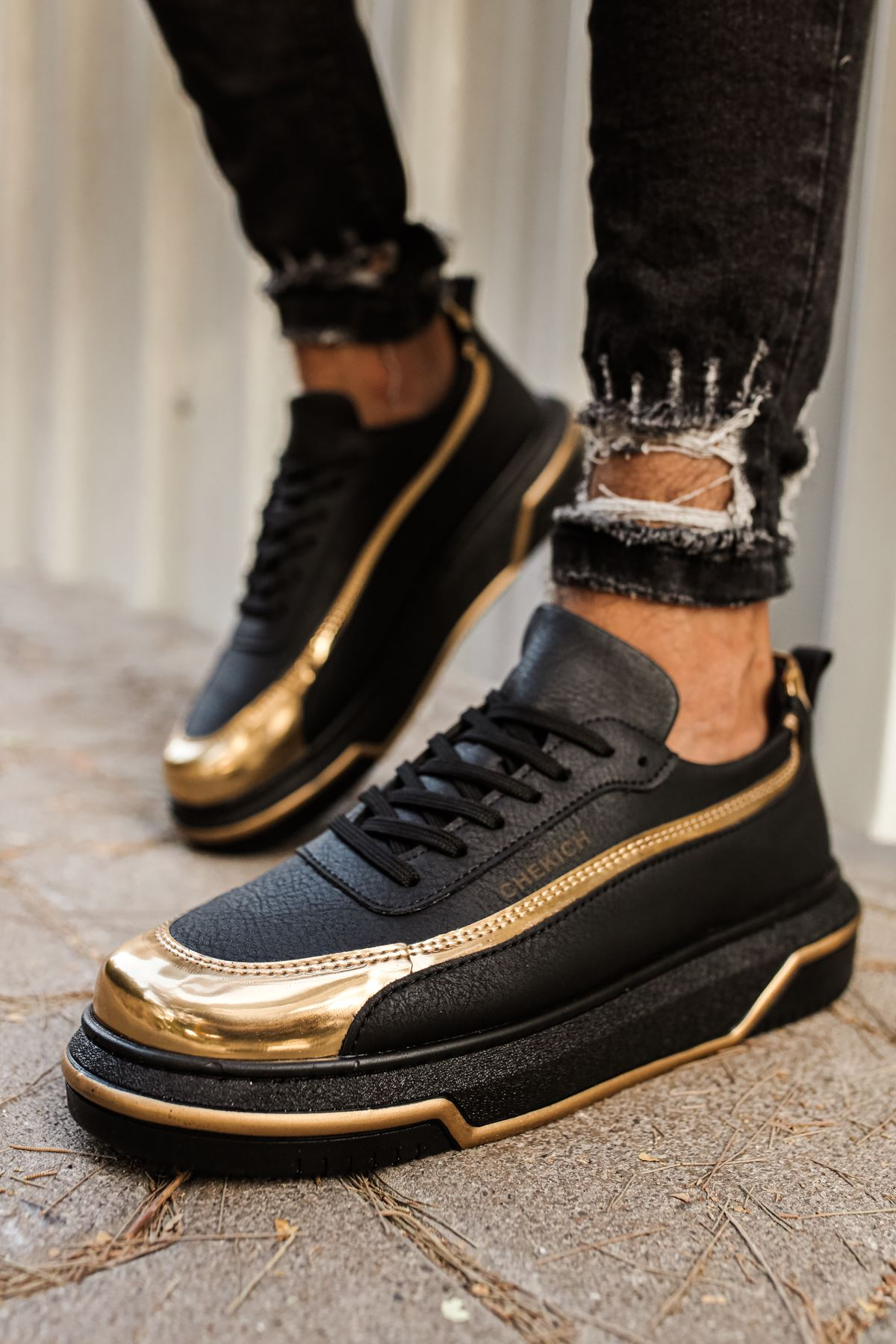 unisex sneakers on fbazaar 1-year warranty